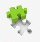 rozwiazanie_puzzle