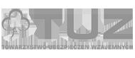 partner_tuz