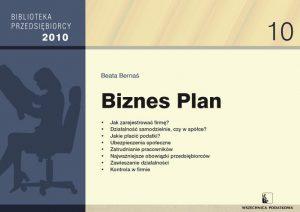 10biznesplan2010
