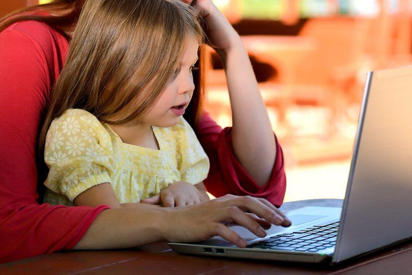 Edukacja finansowa dla dzieci i młodzieży