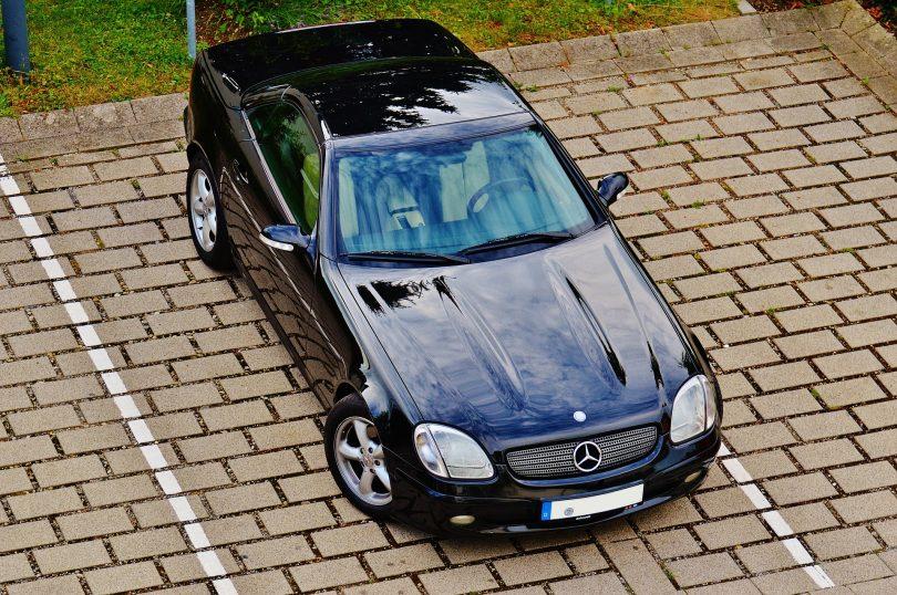 Największy operator parkingów w Polsce został przejęty przez Lord LB Asset Management z Litwy